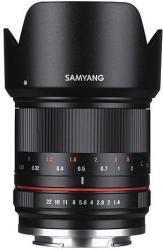 Samyang 21mm f/1.4 ED AS UMC CS (Sony E)