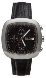 Dolce&Gabbana 3719740195