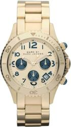 Marc Jacobs MBM3158