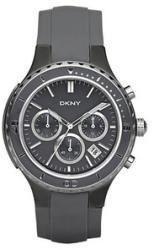 DKNY NY1470