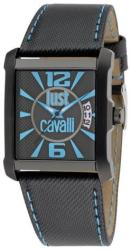 Just Cavalli 72511190