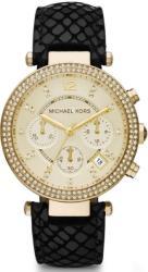 Michael Kors MK2316