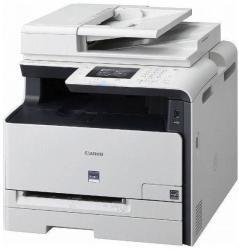 Canon i-SENSYS MF623Cn (9946B012)
