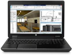 HP ZBook 15 G2 M4R57EA