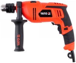 YATO YT-82035