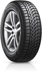 Hankook Kinergy 4S H740 175/65 R14 86T