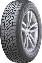 Hankook Kinergy 4S H740 205/50 R17 93V