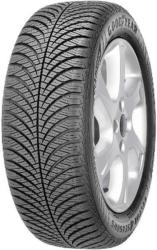 Goodyear Vector 4Seasons Gen-2 XL 225/50 R17 98V