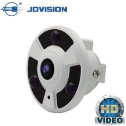 Jovision JVS-N93-360