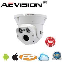 AEVISION AE-1B3F1-0202-12V