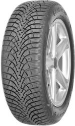Goodyear UltraGrip 9 205/60 R15 91H