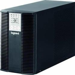 Legrand KEOR LP 3000VA IEC (310158)
