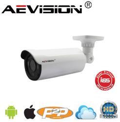 AEVISION AE-2AE2S-0406-V