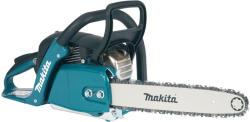 Makita EA4300F45C