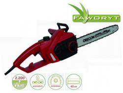 FAWORYT GP 2200 QT