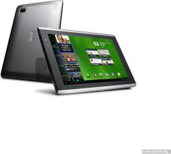 Acer Iconia A500-10S16 X6.H60EN.013