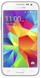 Samsung Galaxy Core Prime G361H Dual