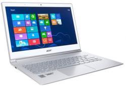 Acer Aspire S7-393 W10 NX.MT2EX.018