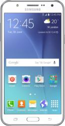 Samsung Galaxy J7 J700H Dual