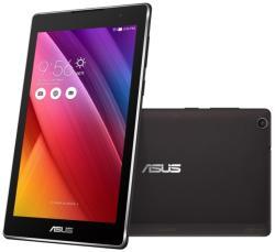 ASUS ZenPad C 7.0 Z170C-1A053A