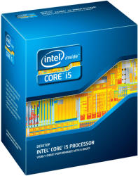 Intel Core i5-6600T 2.7GHz LGA1151