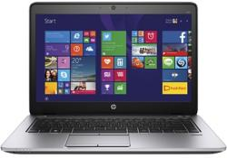 HP EliteBook 840 G2 G8R92AV