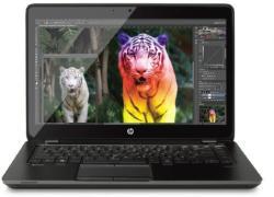 HP ZBook 14 G2 G8W45AV