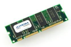 Cisco 8GB (2x4GB) DDR3 1333MHz A02-M308GB3-2