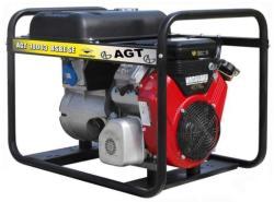 AGT 10003 BSBE R16
