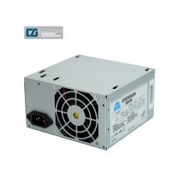 Codegen SP-650W/8CM
