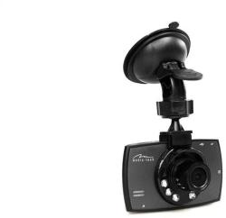 Media-Tech U-DRIVE DUAL MT4056