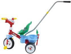 Polesie Baby Trike