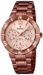 Festina F16710