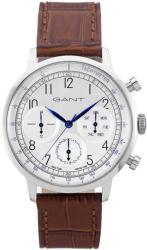 Gant Calverton W7120