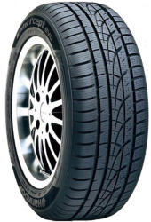 Hankook Winter ICept Evo W310 RFT 205/45 R17 84V