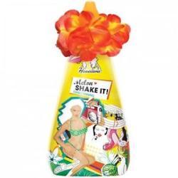 Tannymax Melon Shake It! Turbo Tanning 15ml