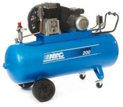 ABAC PRO B5900B 200 CT5.5