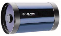 Meade ACF-SC 254/2500 10 UHTC LX200 OTA