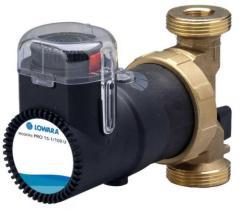 Lowara Ecocirc Pro 15-1/110 RU