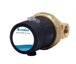Lowara Ecocirc Pro 15-1/65 RU