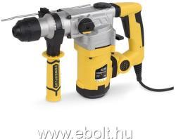 Powerplus POWX1175