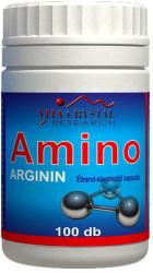 Vita Crystal Amino Arginin 100db