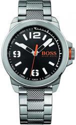 HUGO BOSS 1513153