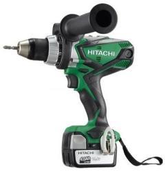 Hitachi DV14DSDLT4