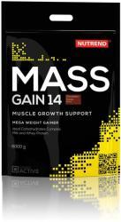 Nutrend Mass Gain 14 - 6000g