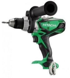 Hitachi DS14DL2T4