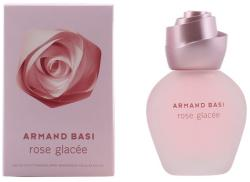 Armand Basi Rose Glacee EDT 100ml