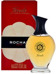 Rochas Tocade (2013) EDT 100ml