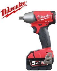 Milwaukee M18 FIWP12-502X