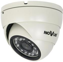 NOVUS NVAHD-2DN5101V/IR-1